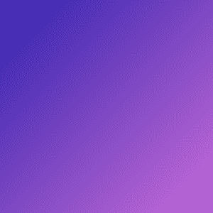 SVG square with a purple to light purple linear gradient